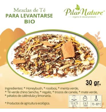 http://pilarnature.com/1030-thickbox_default/te-para-levantarse-bio.jpg