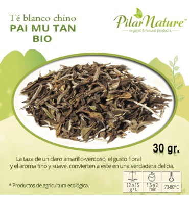 http://pilarnature.com/1038-thickbox_default/te-negro-bio-first-flush-steinthal30-grs.jpg