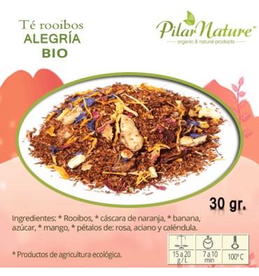 http://pilarnature.com/1054-thickbox_default/te-buen-animo-bio.jpg