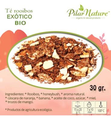 http://pilarnature.com/1058-thickbox_default/te-negro-bio-first-flush-steinthal30-grs.jpg