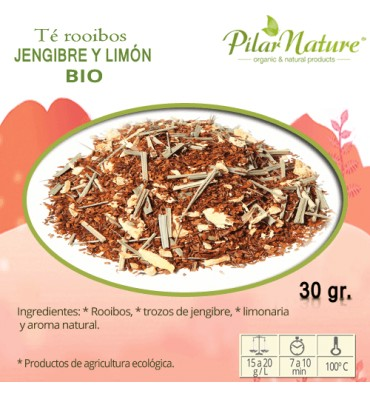 http://pilarnature.com/1061-thickbox_default/te-rooibos-jengibre-y-limon-pilar-nature-bio-30-g.jpg