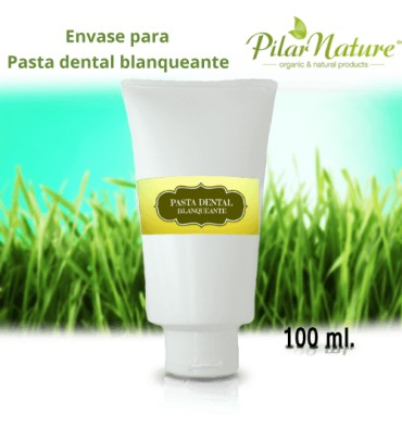 http://pilarnature.com/1093-thickbox_default/envase-dermatitis-200-ml-pilar-nature.jpg