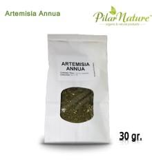 Artemisa - artemisia Annua, 30 gr. Pilar Nature