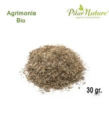 AGRIMONIA PLANTA BOLSA 30 g. ECO