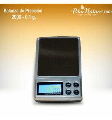 http://pilarnature.com/1133-thickbox_default/bascula-de-precision-01-gr.jpg