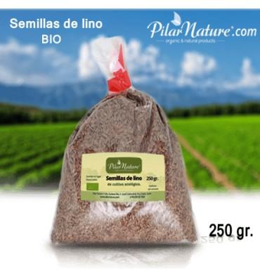 http://pilarnature.com/1135-thickbox_default/semillas-de-lino-o-linaza-el-granero-integral-250-gr-.jpg