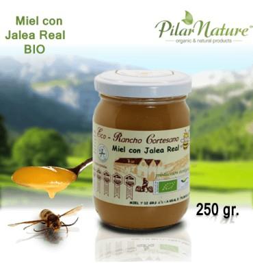 http://pilarnature.com/1146-thickbox_default/miel-con-jalea-real-bio-250-g.jpg