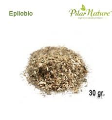 Epilobio, planta, 30 g, Pilar Nature.