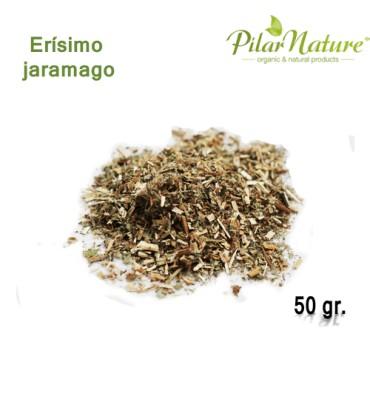 http://pilarnature.com/1213-thickbox_default/erisimo-planta-de-los-cantores-50-gr-pilar-nature.jpg