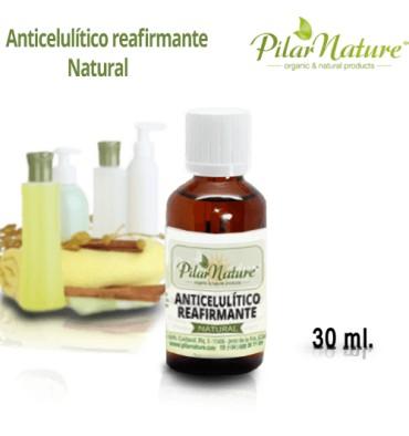 http://pilarnature.com/1223-thickbox_default/activo-anticelulitico-y-reafirmante-corporal-30-ml.jpg