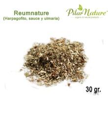 Reumnature Pilar Nature,30 grs