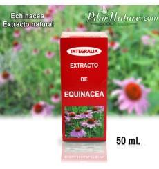 EXTRACTO DE EQUINACEA, INTEGRALIA