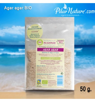 http://pilarnature.com/1320-thickbox_default/agar-agar-copos-algamar-bio-50-g.jpg