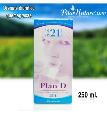 http://pilarnature.com/1323-thickbox_default/drenante-plan-d-plameca-pilar-nature-250ml-cola-de-caballo-vid-roja-alcachofera-estigma-de-maiz.jpg