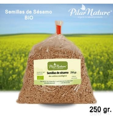 http://pilarnature.com/1362-thickbox_default/sesamo-bio-500-gr.jpg