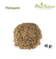 Rabogato (sideritis angustifolia), Naturcid, 45 g Pilar Nature