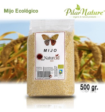 http://pilarnature.com/1473-thickbox_default/mijo-bio-500-gr-naturcid-pilar-nature.jpg