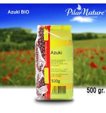 http://pilarnature.com/1504-thickbox_default/azuki-bio-biospirit-500-gramos.jpg