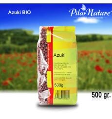 Azuki Bio -B. 500 gr. Naturcid - Pilar Nature