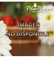 Cola de Caballo, 60 comprimidos, Eladiet, Pilar Nature