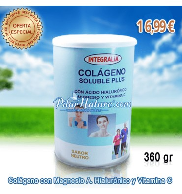 http://pilarnature.com/1547-thickbox_default/colageno-con-magnesio-acido-hialuronico-y-vitamina-c-en-polvo-soluble-sabor-neutro-plus-360-g-integralia.jpg