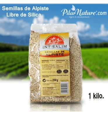 http://pilarnature.com/1570-thickbox_default/alpiste-semillas-int-salim-1-kilo.jpg