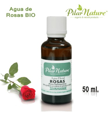 http://pilarnature.com/1588-thickbox_default/agua-floral-de-rosas-bio-50-ml-pilar-nature.jpg