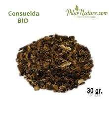Consuelda, Bio, 30g, Pilar Nature