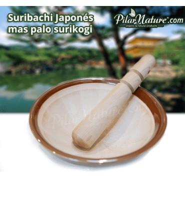 http://pilarnature.com/1626-thickbox_default/mortero-suribachi-y-palo-surikogi-n6-pilar-nature.jpg