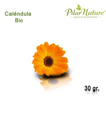 http://pilarnature.com/1632-thickbox_default/calendula-calendula-officinalis-de-cultivo-biologico-15-gr.jpg