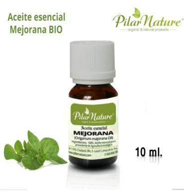 http://pilarnature.com/1635-thickbox_default/aceite-esencial-de-mejorana-bio-10-ml-pilar-nature.jpg