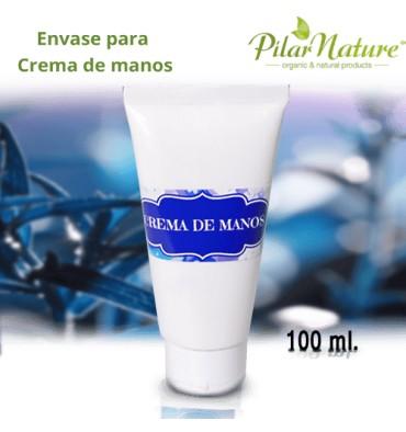 http://pilarnature.com/1644-thickbox_default/envase-para-crema-de-manos-100-ml-pilar-nature.jpg
