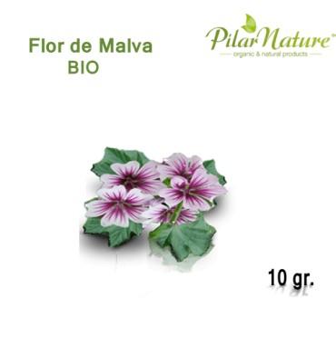 http://pilarnature.com/1683-thickbox_default/malva-malva-sylvestris-de-cultivo-biologico-30-gr.jpg