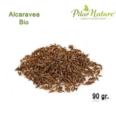http://pilarnature.com/1703-thickbox_default/alcaravea-de-cultivo-ecologico-semillas-90-gr-pilar-nature.jpg