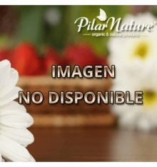 Aceite de Coco Virgen BIO 400g Natursoy - Pilar Nature