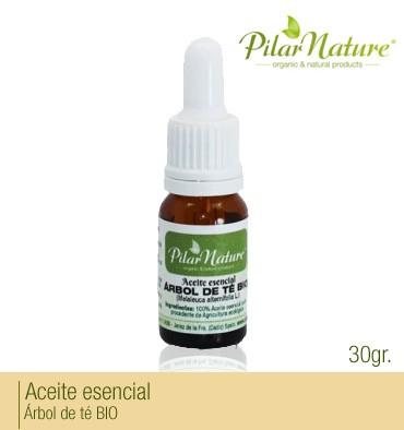 http://pilarnature.com/1746-thickbox_default/aceite-esencial-arbol-de-te-bio-melaleuca-alternifolia-.jpg