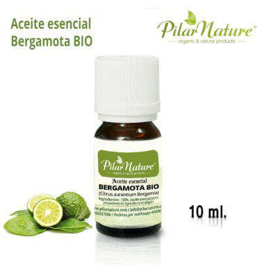 http://pilarnature.com/1762-thickbox_default/aceite-esencial-bergamota-bio-citrus-aurantium-bergamia-10-ml.jpg