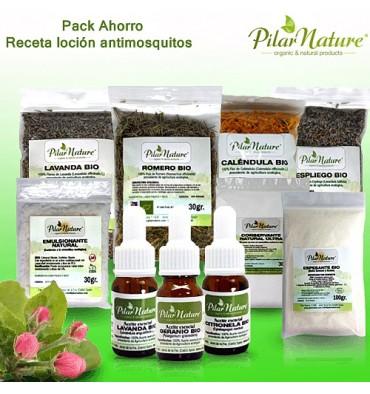 http://pilarnature.com/182-thickbox_default/pack-ahorro-receta-locion-repelente-de-mosquitos-pilar-nature.jpg