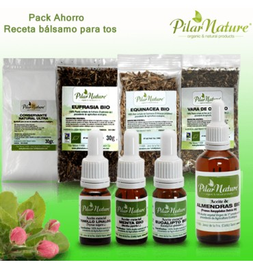 http://pilarnature.com/186-thickbox_default/pack1balsamotos.jpg