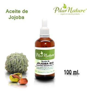 http://pilarnature.com/216-thickbox_default/aceite-de-jojoba-bio-simmondsia-chinensis-100-ml-pilar-nature.jpg
