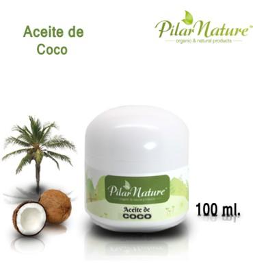 http://pilarnature.com/225-thickbox_default/aceite-de-coco-bio-coccus-nucifera-100ml-pilar-nature.jpg