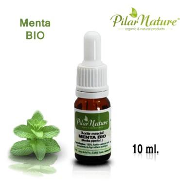 http://pilarnature.com/262-thickbox_default/aceite-esencial-de-menta-bio-mentha-piperita-10-ml.jpg