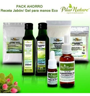 http://pilarnature.com/274-thickbox_default/pack-ahorro-receta-jabongel-de-manos-ecologico-pilar-nature.jpg