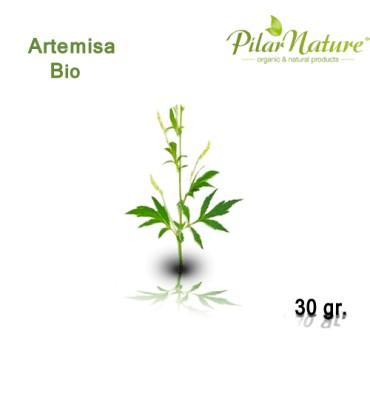 http://pilarnature.com/277-thickbox_default/artemisa-bio-planta-30-gr.jpg