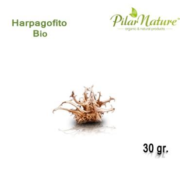 http://pilarnature.com/282-thickbox_default/harpagofito-de-cultivo-biologico-30-gr.jpg