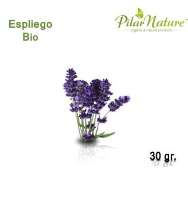 http://pilarnature.com/288-thickbox_default/espliego-flor-lavanda-de-cultivo-biologico-30-gr.jpg
