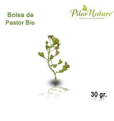 http://pilarnature.com/291-thickbox_default/bolsa-de-pastos-bio-planta-30-gr.jpg