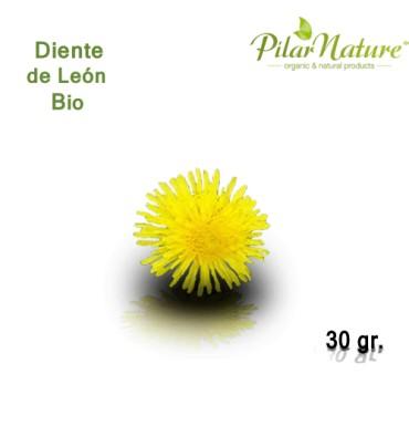 http://pilarnature.com/294-thickbox_default/diente-de-leon-de-cultivo-ecologico-taraxacum-officinale-30-gr.jpg