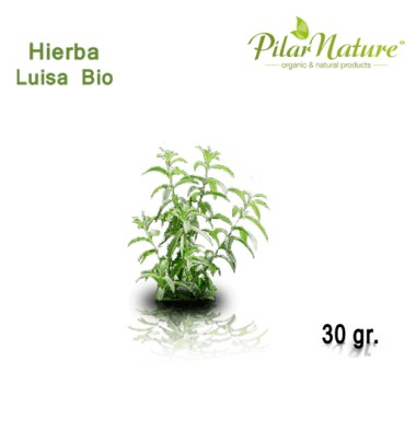 http://pilarnature.com/299-thickbox_default/hierba-luisa-lippia-citriodora-de-cultivo-biologico-30-gr.jpg