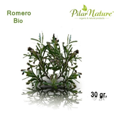 http://pilarnature.com/305-thickbox_default/romero-rosmarinus-officinalis-de-cultivo-biologico-30-gr.jpg